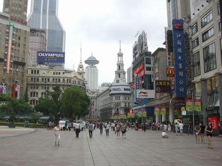 南京路歩行街.jpg
