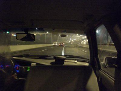 浦東航空から上海市街地へ.jpg