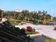 海南島の風景.jpg
